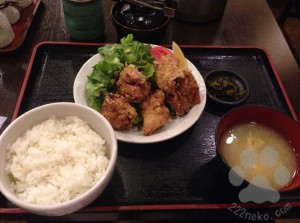 lunch8