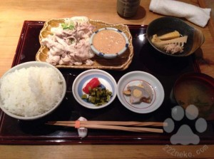 lunch30