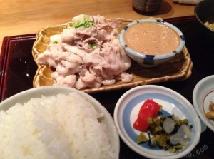lunch31